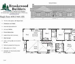 walkout basement plans house plan 2 story walkout basement house plans 2 story