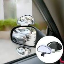 No Blind Spot Rear View Mirror Reviews Blindspot Mirrors For Sale Exterior Car Mirrors Online Brands