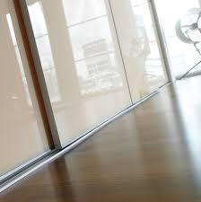 Wardrobe Doors Sliding Aluminium Frame Sliding Wardrobe Doors Slide Wardrobes Direct
