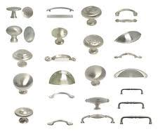leaf cabinet knobs ebay