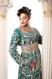 robe mariage marocain www zianalina be