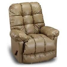 Lift Chair Recliner Medicare Introducing Heat Massage Recliner Lift Chair