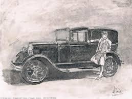vintage cars drawings louis francois alarie 20160221 h01 jpg