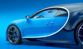 bugatti chiron engine bugatti chiron price specs and photos