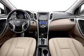 2014 hyundai accent interior 2014 hyundai elantra gt test motor trend