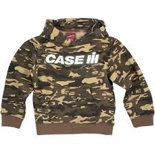 country casuals shop case ih