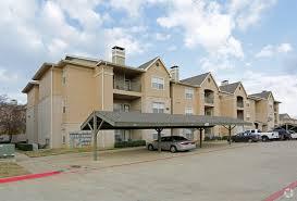 one bedroom apartments arlington tx home design mannahatta us