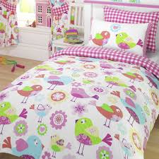Girls Bedroom Awesome Girls Bedding by Bedroom Awesome Boy And Bedding Childrens Double Duvet