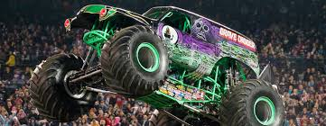 how long does a monster truck show last monster jam royal farms arena