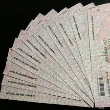 bca aeon aeon vouchers worth rm110 tickets vouchers gift cards vouchers