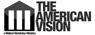 Ray Comfort Blog American Vision Accuses Ray Comfort Of Incompetence And Dishonesty