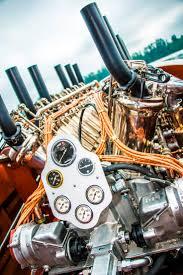 499 best engines motor images on pinterest cars mechanical