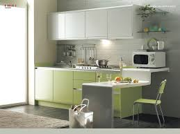 amazing minimalist kitchen design for small space on home