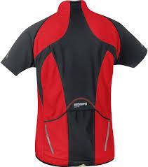 cycling shell jacket gore bike wear phantom 2 0 windstopper soft shell jacket indian