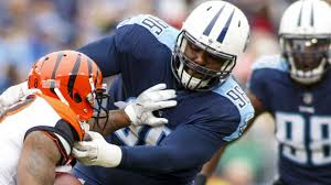 silvester williams defensive tackle sylvester williams to sign with detroit lions