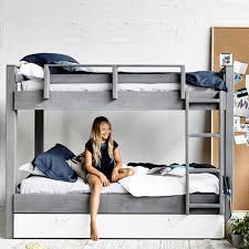 Bunk Bed House Custom Bunk Beds By House Of Orange House Of Orange