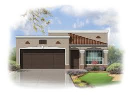 saratoga homes floor plans saratoga homes el paso award winning new homes builder in texas