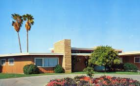 these are the must attend events of modernism week in palm springs