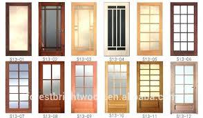 home office doors with glass office doors fire rated glass door sliding doors for home office