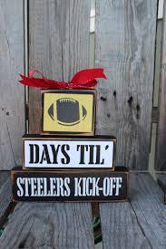 Triad Flag Football 61 Best Chicago Bears Images On Pinterest Bears Football