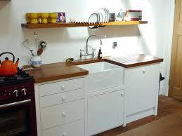 kitchen sink shelves over the kitchen sink shelf under kitchen