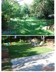 backyard part four laying pavers u2013 the ravenna girls