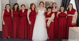 convertible bridesmaid dresses bridesmaid convertible dress infinity bridesmaid dresses dress