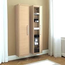Corner Storage Cabinet Ikea Bathroom Cabinets Ikea Bathroom Storage Cabinets For Unique