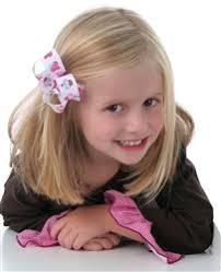toddler hair bows birthday cupcake toddler hair bows hairbows bows for