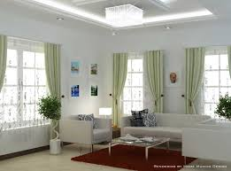 Family Room Drapery Ideas Family Room Curtains Great With Picture Of Photography New At And
