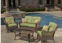 home depot patio table best of photos of home depot patio furniture sale dallasxaml home
