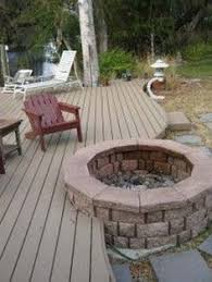 Patio And Deck Ideas Awesome Web Resource 100 U0027s Of Free Deck Plans You Can Choose From