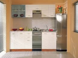 small kitchen makeovers ideas fresh small kitchen makeovers wallpaper kitchen gallery image
