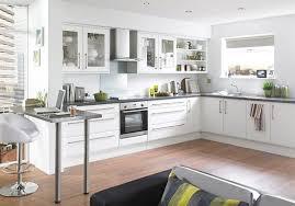 kitchen decor designs shonila com
