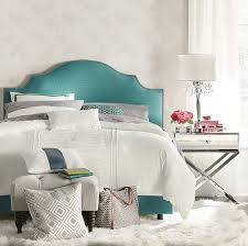 wayfair bedroom dressers bedroom bedroom new design wayfair white sets queen chairs