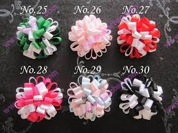 beautiful bows boutique beautiful bows boutique reviews online shopping reviews on