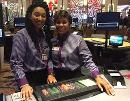 how many poker tables at mgm national harbor new year new careers bring hope for mgm national harbor employees