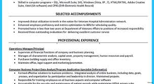 resume accounting assistant job accomplishment letter for work cover letter payroll clerk resume sle accounting 2a description