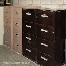 4 drawer fireproof file cabinet best cabinet decoration