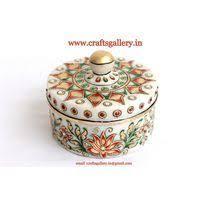 Handicraft Home Decor Items Tarkashi India Handicrafts Decor Textiles Artisan Crafts India