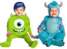 Monster Halloween Costumes 25 Twin Halloween Costumes
