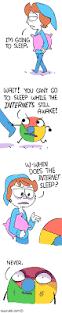 best 25 can u0027t sleep humor ideas on pinterest cant sleep funny