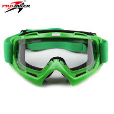 vintage motocross goggles online get cheap vintage motocross goggles aliexpress com