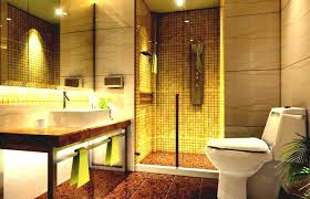 bathroom designs nj bathroom design nj modern nj kitchens and baths kitchen remodeling