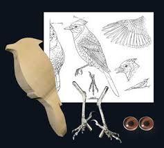 narrow wine rack plans irs auctions woodworking equipment bird