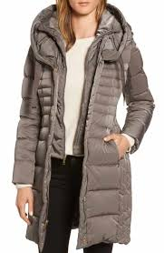best parka coat deals on black friday women u0027s jackets sale coats u0026 outerwear nordstrom