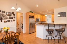 interior design elegant kraftmaid kitchen cabinets with tile
