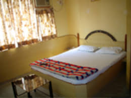 Second Hand Bed Cots In Bangalore Best Price On Hotel T A P Paradise In Bangalore Reviews