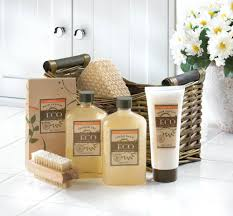 wholesale at home diy spa kit relaxing spa gift basket scented