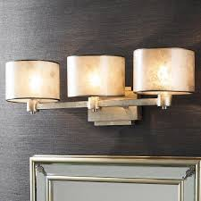 Best Vanity Lighting Images On Pinterest Vanity Lighting - Elegant bathroom vanity lighting fixtures property